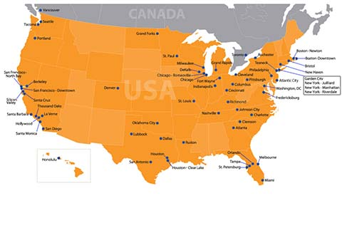 ELS-MAP-USA