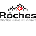 Les Roches Chicago