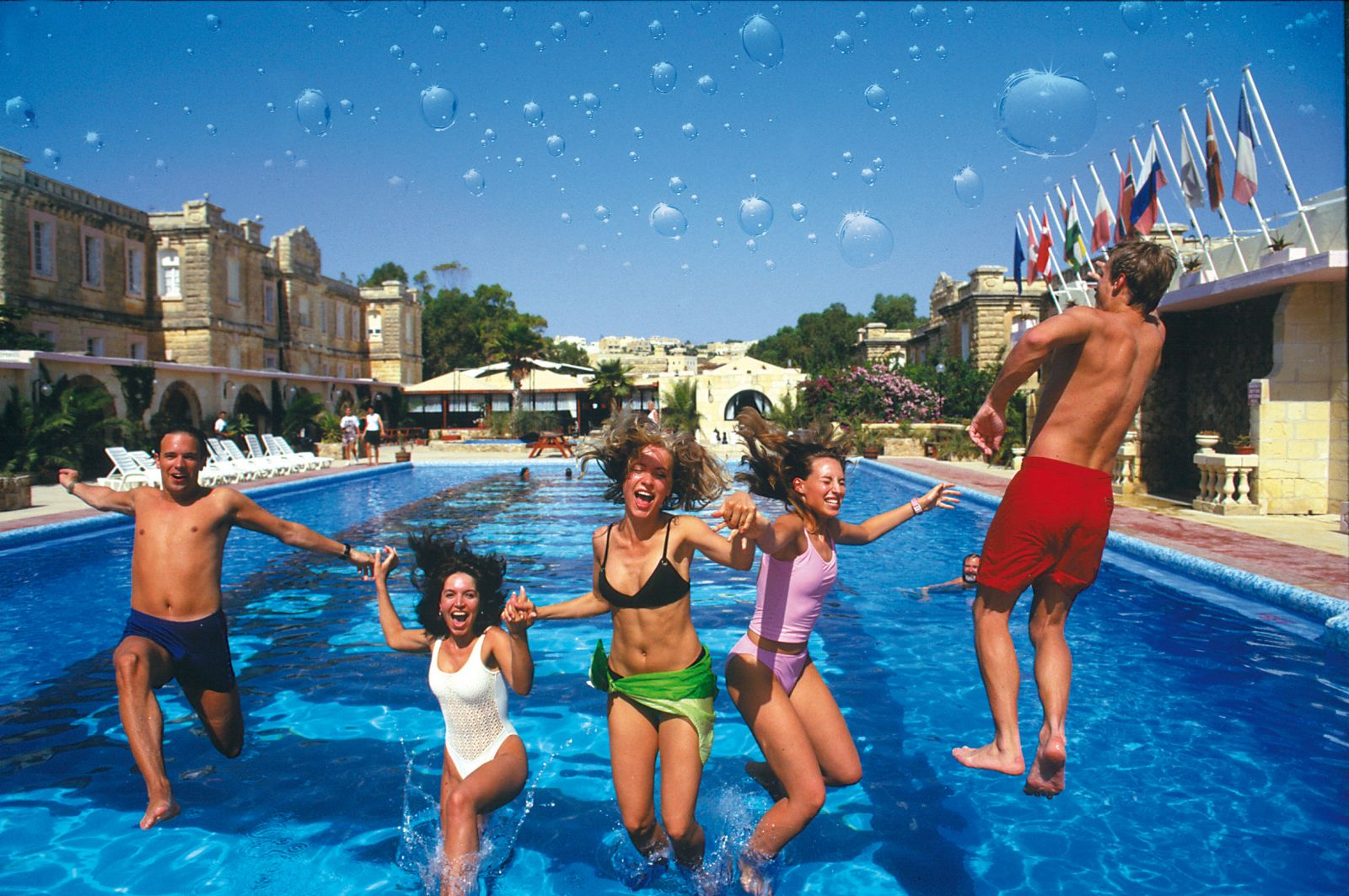 malta_piscine(1)