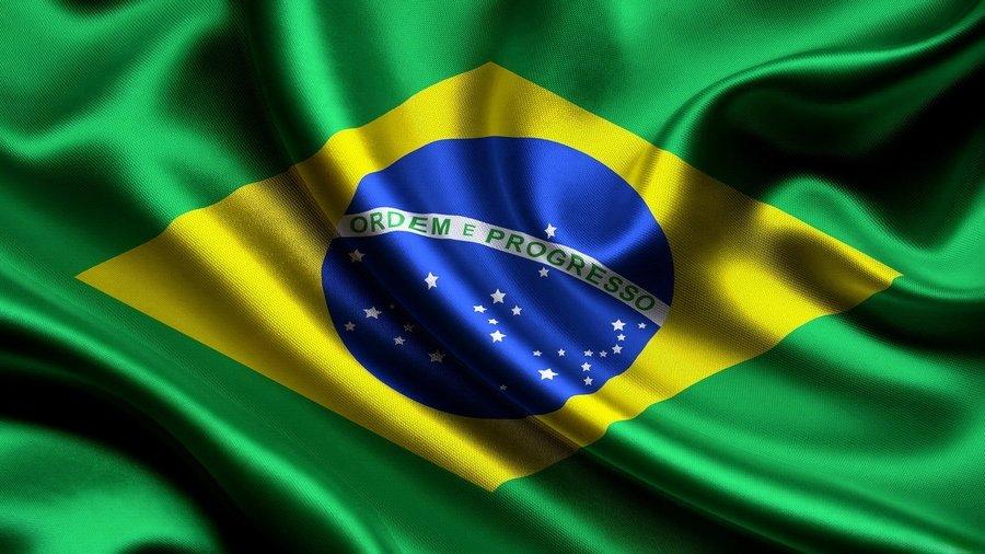 Образование в Бразилии