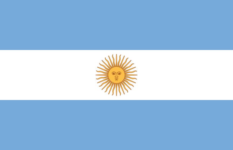Образование в Аргентине для украинцев