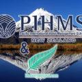 Pacific International Hotel Management School