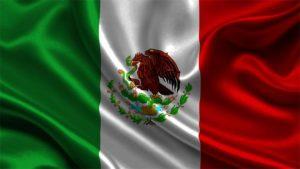 Образование в Мексике для украинцев, цена, поступление, обучение