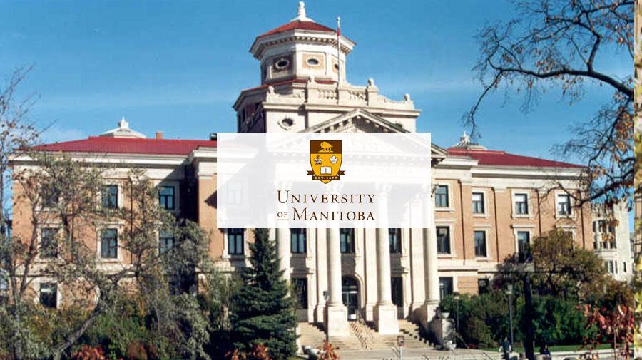 img002-university-of-manitoba