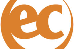 European Centre (EC)