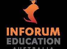 Inforum education