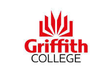 Griffith College, Brisbane
