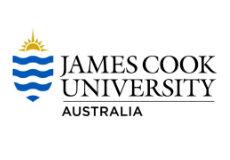 James Cook University, Brisbane