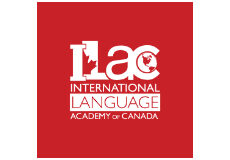 ILAC, Vancouver – курси для дітей