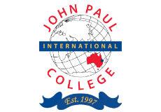 John Paul International College