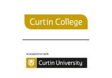 NAVITAS – Curtin College, Perth