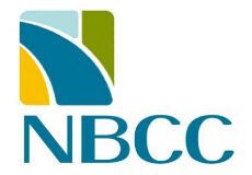 New Brunswick Community College (NBCC)
