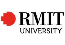 RMIT University (Royal Melbourne Institute of Technology)