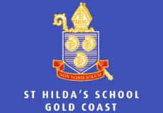 St. Hilda`s School