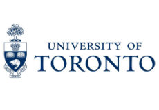 University of Toronto – Foundation