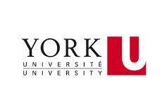 York University English Language Institute