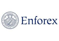 Enforex online, Spain